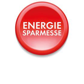 Energiesparmesse Wels 2018